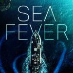 Movie: Sea Fever (2019)