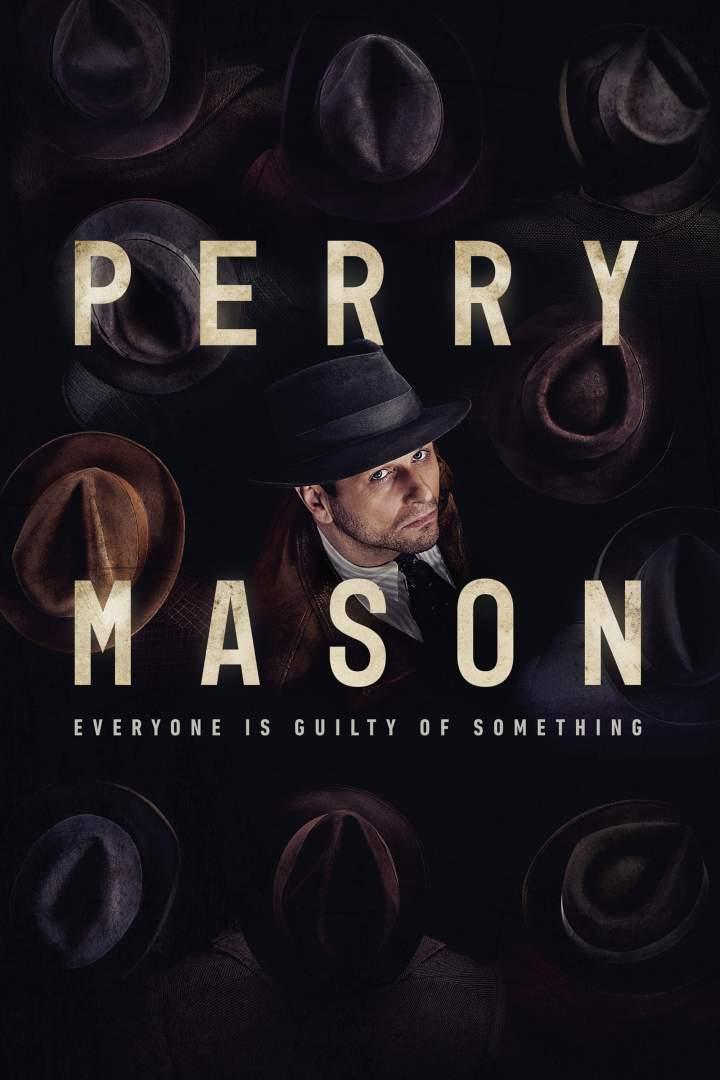 Perry Mason Season 1 Episode 2