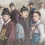 DOWNLOAD: King Maker: The Change of Destiny Episode 12 [Korean Series]