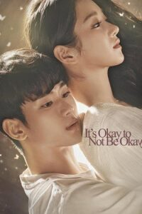 It's Okay to Not Be Okay Episode 02 [Korean Series]