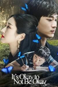 It's Okay to Not Be Okay Episode 04 [Korean Series]