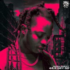 MP3: Naira Marley – As E Dey Go