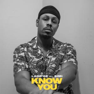 Ladipoe – Based On KpA