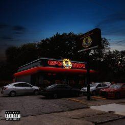 ALBUM: 6LACK – 6pc Hot EP (Zip File)