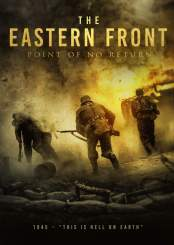 Movie: The Point of No Return (2020)