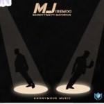 MP3: Bad Boy Timz Ft Mayorkun – MJ (Remix)