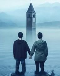 DOWNLOAD: Curon Season 1 Episode 1 – 7 [Series]