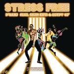 MP3: D'banj ft. Seun Kuti, Egypt 80 – Stress Free