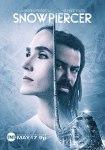 DOWNLOAD: Snowpiercer Season 1 Episode 1 –4 [Series]