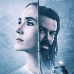 Snowpiercer Season 1 Episode 1 – 3