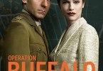 Operation Buffalo Season 1 Episode 1