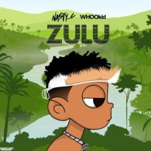 Zulu Mixtape Zip