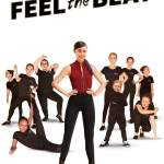 Movie: Feel the Beat (2020)