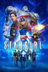 DOWNLOAD: Stargirl – Season 1 Episode 1 – 4 [Series]