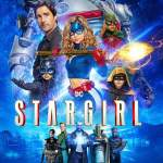 Stargirl – Season 1 Episode 1 – 4 [Series]