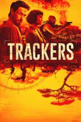 DOWNLOAD: Trackers – Season 1 Episode 1 & 2 [Series]