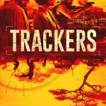 Trackers – Season 1 Episode 1 & 2 [Series]