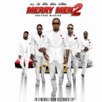Merry Men 2: Another Mission