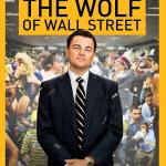 +18 Movie: The Wolf Of Wall Street (2013)