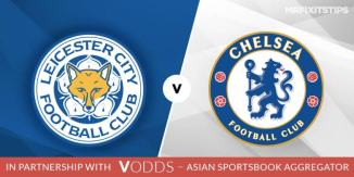 Watch Live: Leicester City Vs Chelsea (Stream Here)