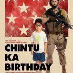 Movie: Chintu Ka Birthday (2020) – Bollywood Movie