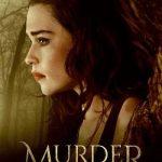 Movie: Murder Manual (2020)