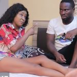 COMEDY VIDEO: Sirbalo – Blame On Me