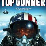 Movie: Top Gunner (2020)