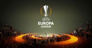 UEFA Europa League quarter-finals, semi-finals, final draws out