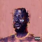 MP3: Adekunle Gold Ft. Nailah Blackman – AG Baby