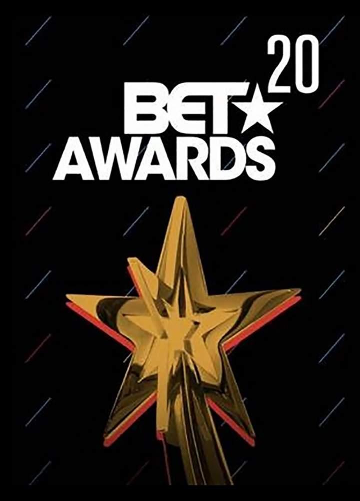 BET Awards (2020) Full Event Video
