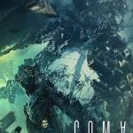 Coma (2020) mp4 Download