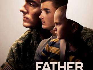 Father Soldier Son (2020) mp4 download