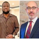 UPDATE!! Hushpuppi's Lawyer, Gal Pissetzky Reacts To Report That He Dumped The Alleged Fraudster