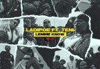 Ladipoe Ft Teni Lemme Know (Remix) mp3