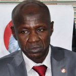 Top 10 Allegations Leveled Against Embattled EFCC Boss, Ibrahim Magu