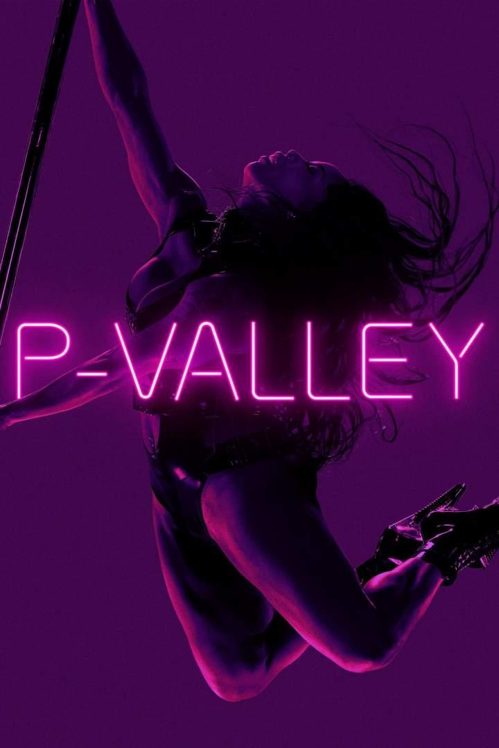 P-Valley (2020) Season 1 Episode 2