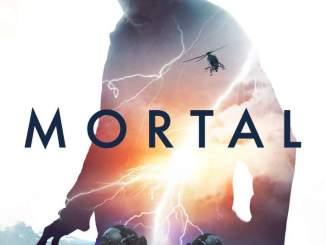 Mortal (2020) mp4