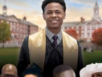Freshman Year (2019)