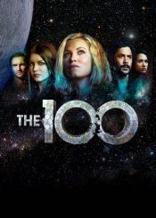 DOWNLOAD: The 100 Season 7 Episode 7