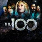DOWNLOAD: The 100 Season 7 Episode 7