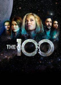 The 100 Season 7 Episode 7
