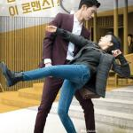 DOWNLOAD: To All The Guys Who Loved Me Episode 01 – 12 [Korean Series]