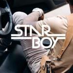 Wizkid Body mp4 download