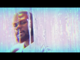 WurlD Wayo Kpe Le Wu video