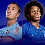 DOWNLOAD: West Ham 3 – 2 Chelsea [Premier League] 2019/2020 Goals Highlight