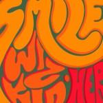 MP3: Wizkid ft. H.E.R – Smile