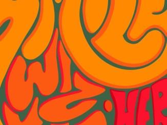 Wizkid ft. H.E.R Smile mp3 download