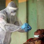 Breaking News: Oyo State Records Highest Coronavirus Cases Ever