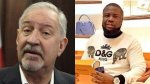 Hushpuppi hires Mark Geragos, Former lawyer of Michael Jackson to represent him in court